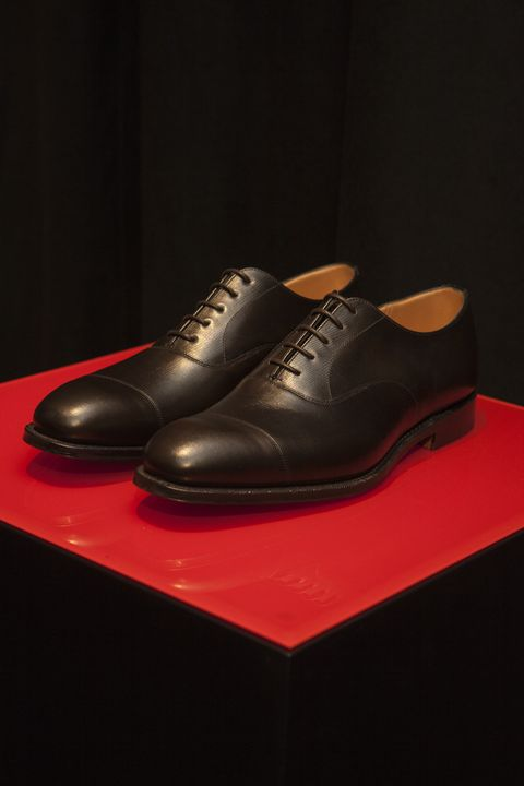 scarpe uomo autunno inverno 2020 2021 churchs (2)