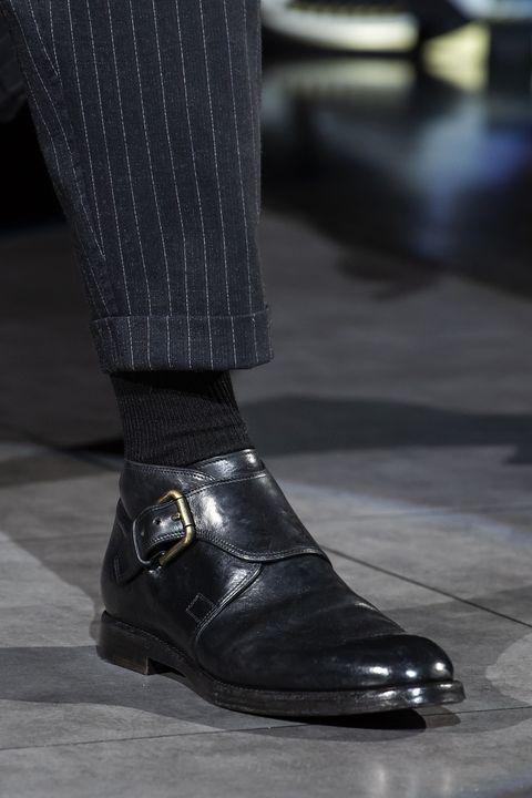 scarpe uomo autunno inverno 2020 2021 dolce gabbana (2)