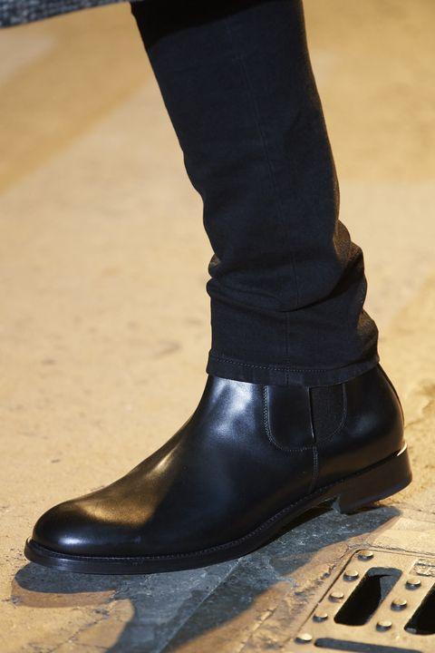 scarpe uomo autunno inverno 2020 2021 etro