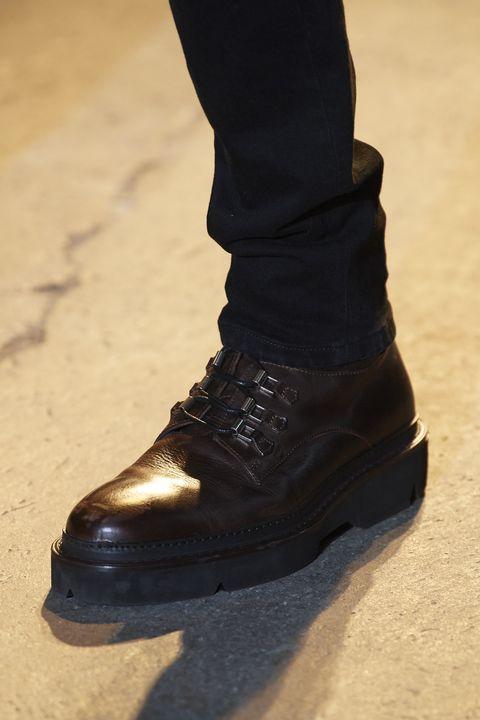 scarpe uomo autunno inverno 2020 2021 etro (2)