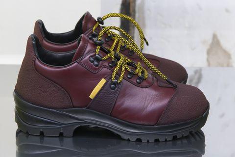 scarpe uomo autunno inverno 2020 2021 frankie morello