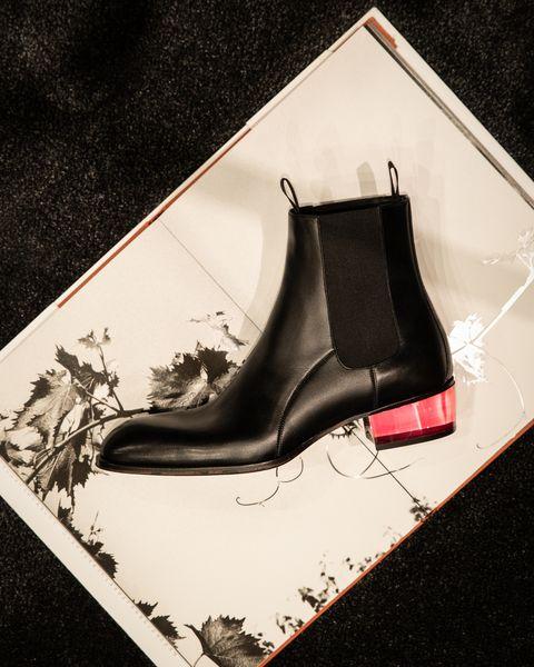 scarpe uomo autunno inverno 2020 2021 giuseppe zanotti (1)