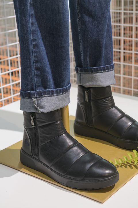 scarpe uomo autunno inverno 2020 2021 harmont & blaine  (3)