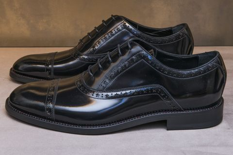scarpe uomo autunno inverno 2020 2021 jimmy choo (1)