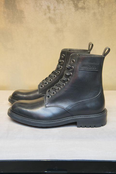 scarpe uomo autunno inverno 2020 2021 jimmy choo (2)