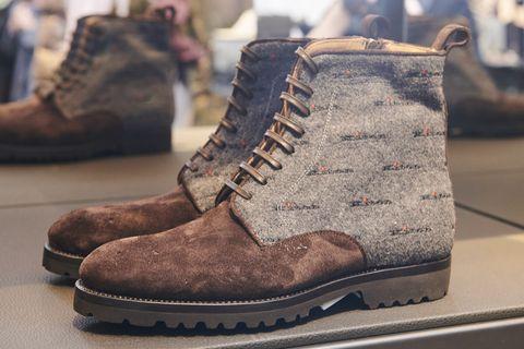 scarpe uomo autunno inverno 2020 2021 kiton (1)