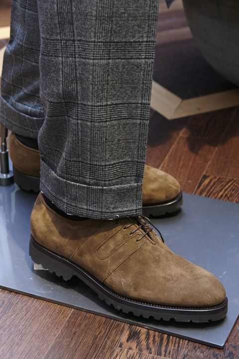 scarpe uomo autunno inverno 2020 2021 kiton (2)