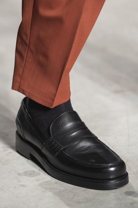 scarpe uomo autunno inverno 2020 2021 msgm (2)
