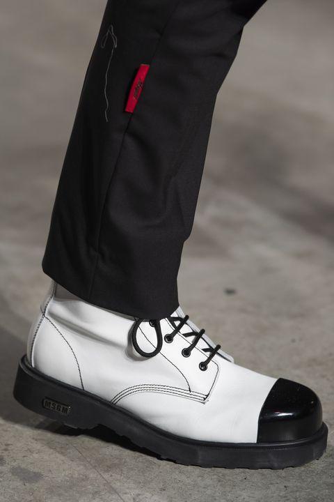 scarpe uomo autunno inverno 2020 2021 msgm (3)