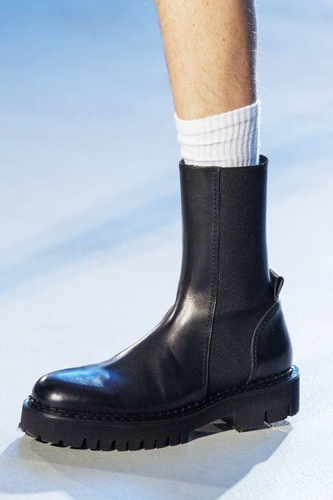 scarpe uomo autunno inverno 2020 2021 n 21 (2)