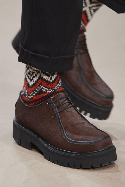 scarpe uomo autunno inverno 2020 2021 neil barrett (2)