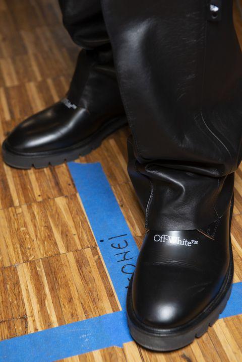 scarpe  uomo autunno inverno 2020 2021 off white (1)