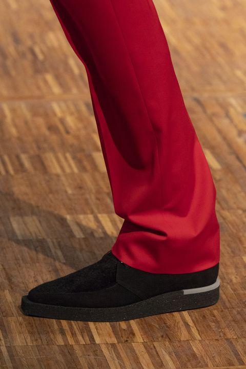 scarpe  uomo autunno inverno 2020 2021 off white (2)