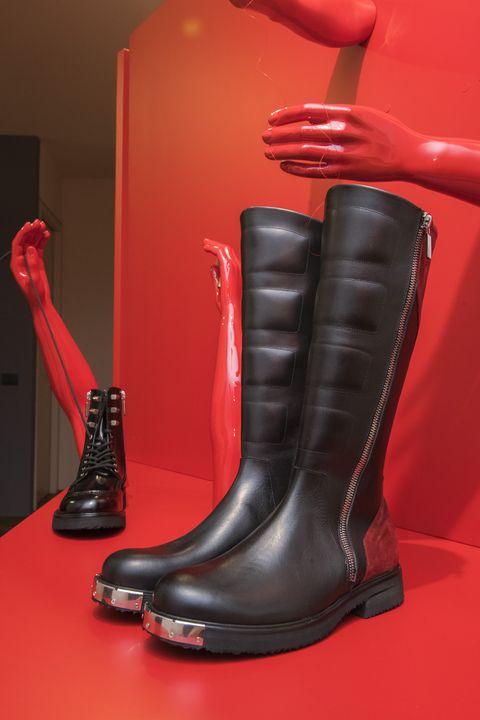 scarpe uomo autunno inverno 2020 2021 paciotti (1)