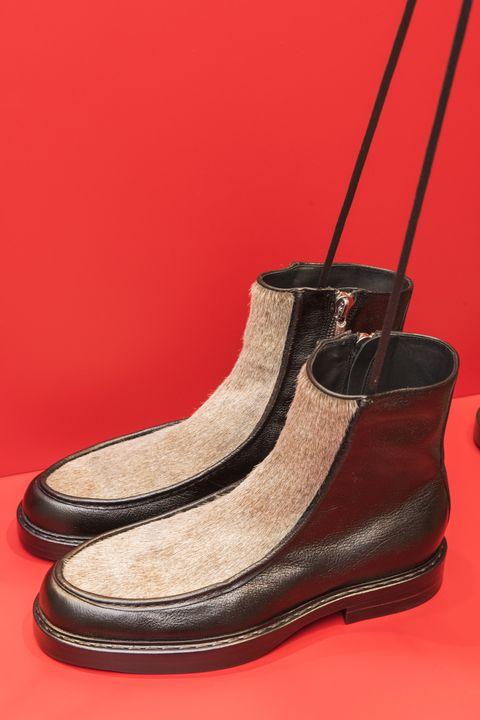 scarpe uomo autunno inverno 2020 2021 paciotti (2)