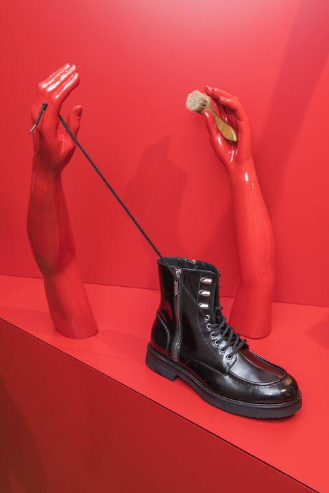 scarpe uomo autunno inverno 2020 2021 paciotti (3)