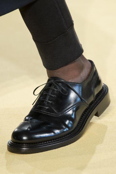 scarpe uomo autunno inverno 2020 2021 salvatore ferragamo (1)