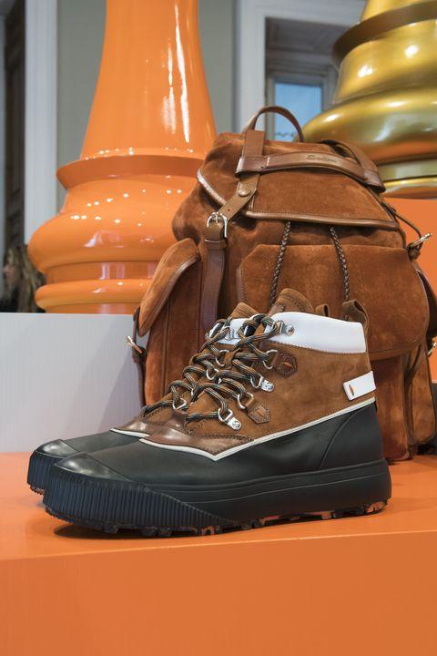 scarpe uomo autunno inverno 2020 2021 santoni club (1)