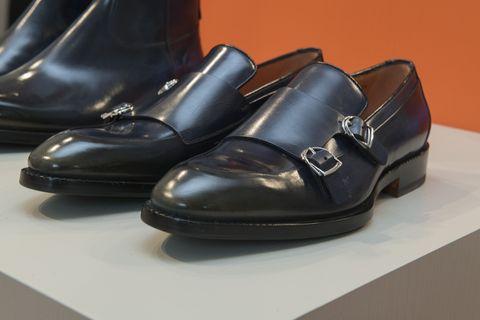scarpe uomo autunno inverno 2020 2021 santoni club (2)