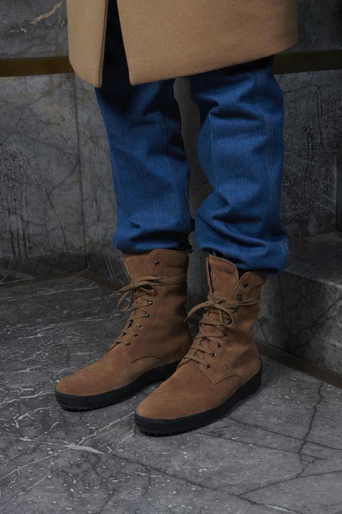 scarpe uomo autunno inverno 2020 2021 tods (1)