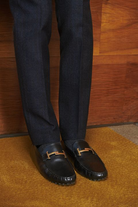 scarpe uomo autunno inverno 2020 2021 tods (2)