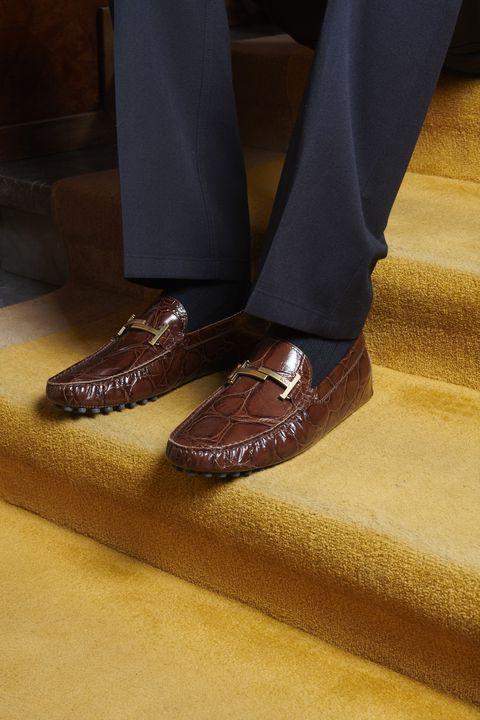 scarpe uomo autunno inverno 2020 2021 tods (4)