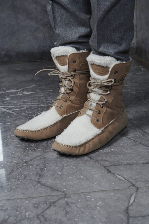 scarpe uomo autunno inverno 2020 2021 tods (5)