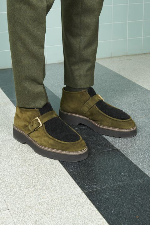 scarpe uomo autunno inverno 2020 2021 tods (6)