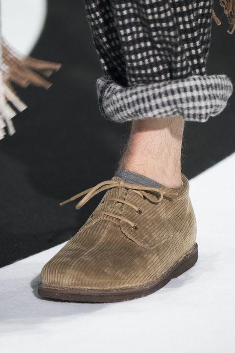 scarpe uomo autunno inverno 2020 2021 undercover (3)