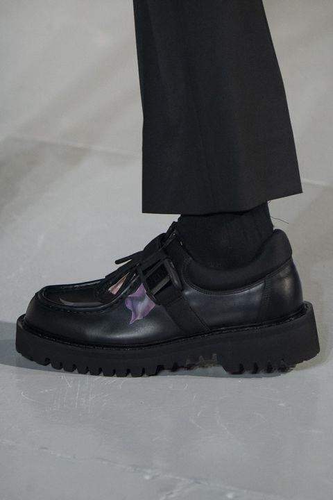 scarpe uomo autunno inverno 2020 2021 valentino (1)