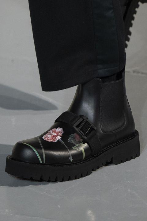 scarpe uomo autunno inverno 2020 2021 valentino (2)