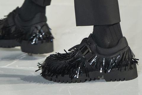 scarpe uomo autunno inverno 2020 2021 valentino (4)