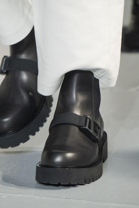 scarpe uomo autunno inverno 2020 2021 valentino (5)