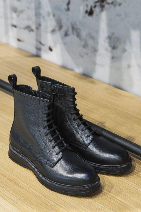 scarpe uomo autunno inverno 2020 2021 woolrich (1)