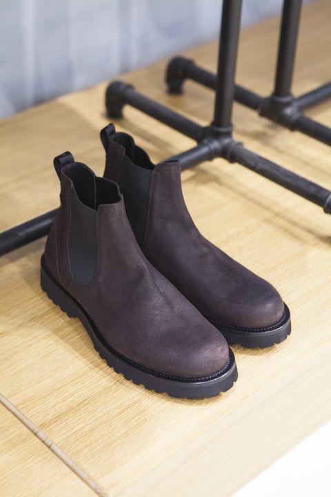 scarpe uomo autunno inverno 2020 2021 woolrich (2)