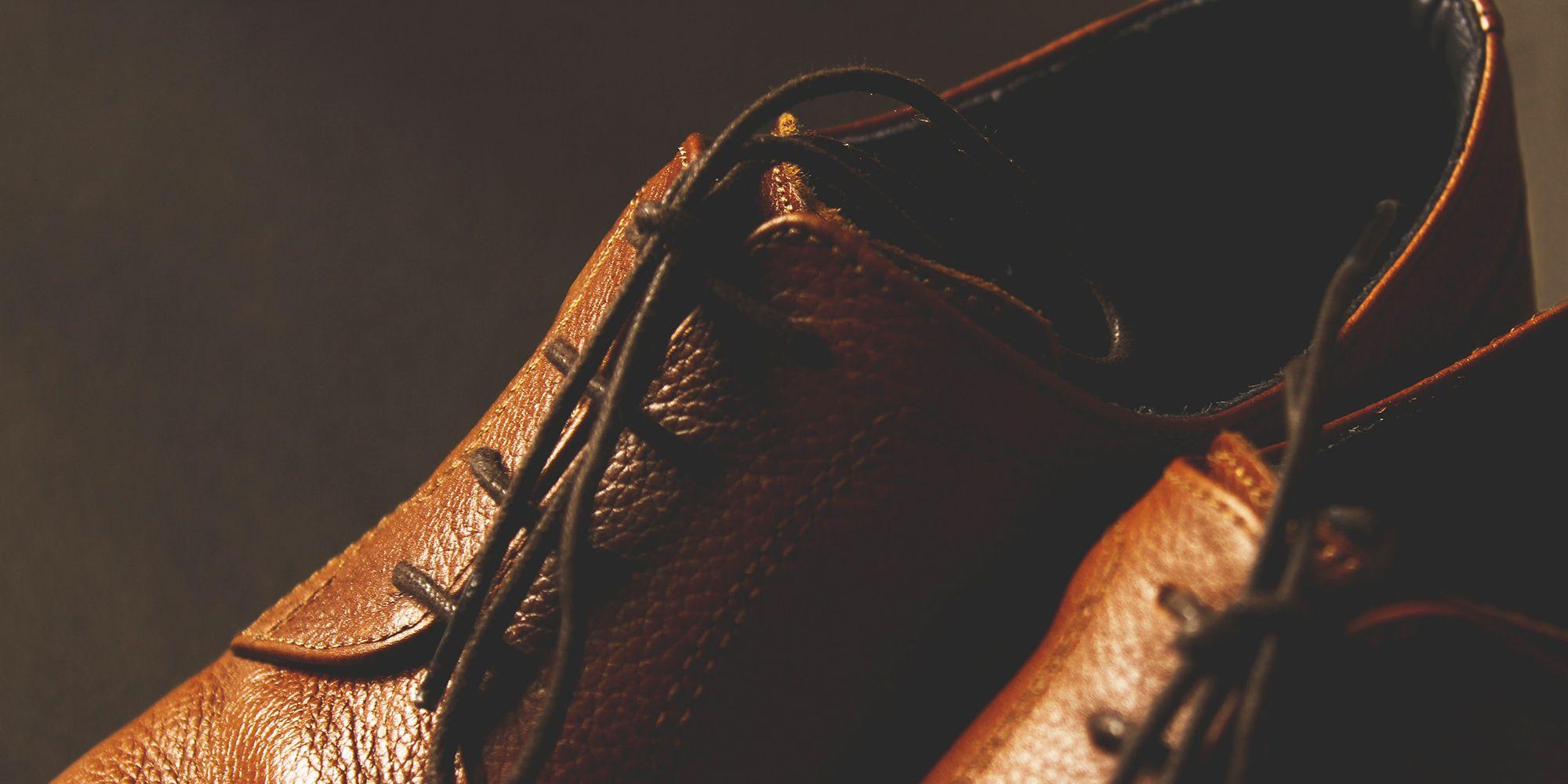 Le scarpe perfette per ogni look di cui avrai bisogno questa primavera