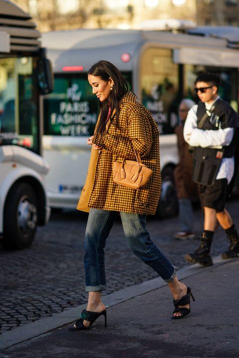 scarpe zara moda estate 2020 mules