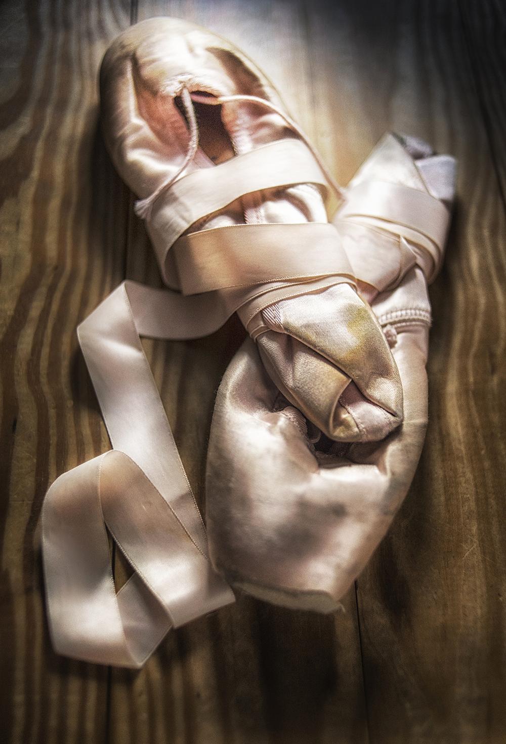 dieta classica per ballerini di balletto