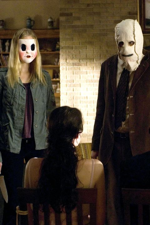 scary-couples-costumes-the-strangers