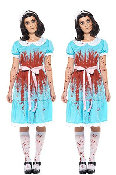 scary-couples-halloween-costumes-shining-twins