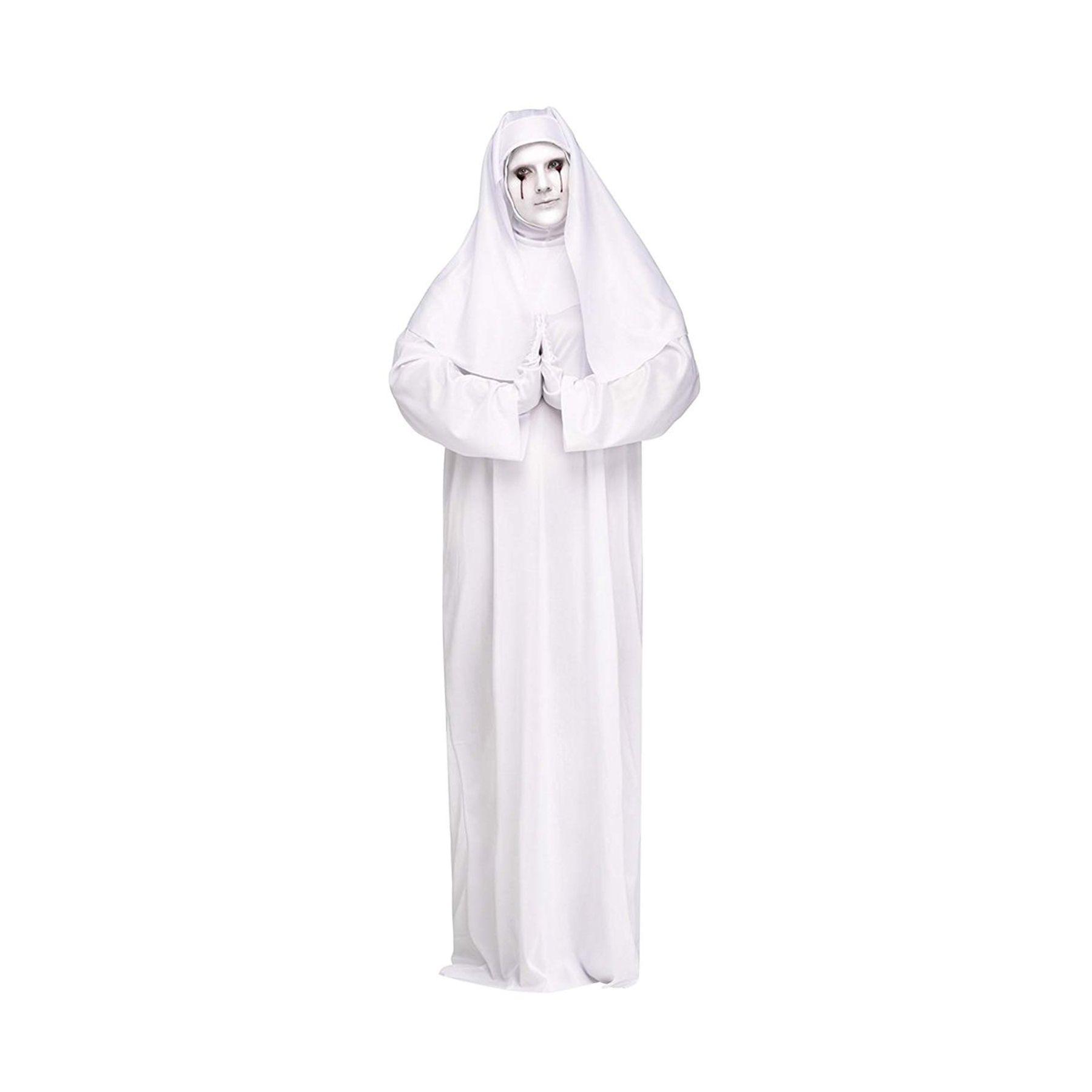 da31d3e26e 25 Scary Halloween Costume Ideas - Scariest Costumes for Women   Men