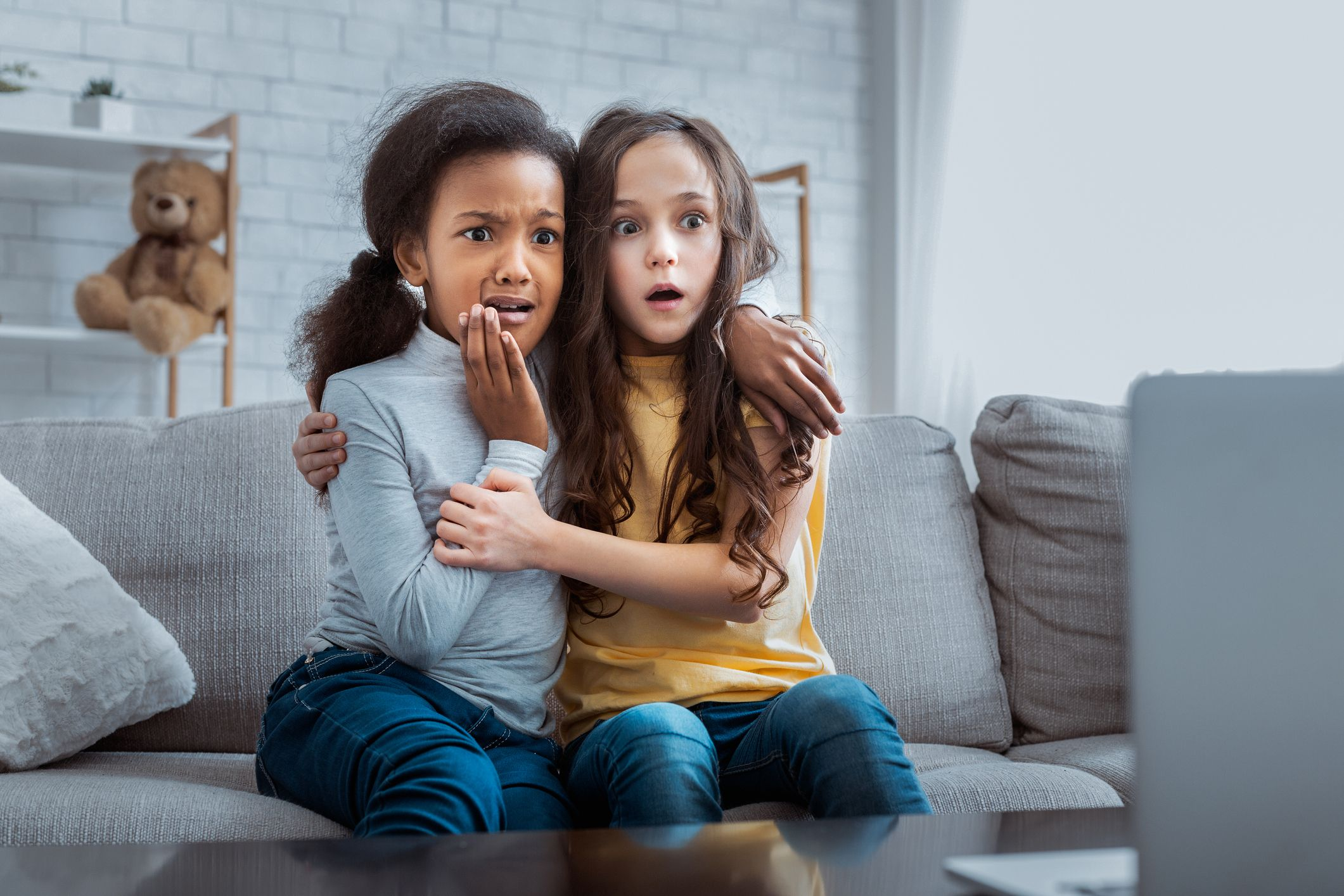 25 Best Scary Movies For Kids 2020 Top Family Horror Films