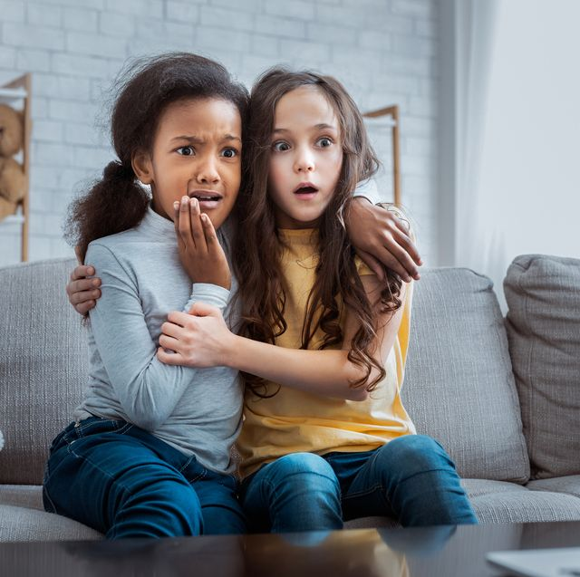 Can You Purchase And Watch Halloween 2020 On Itunes? 25 Best Scary Movies for Kids 2020   Top Family Horror Films