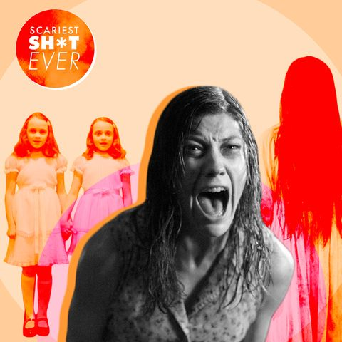 35 Scariest Horror Movies Of All Time Best Scary Movies