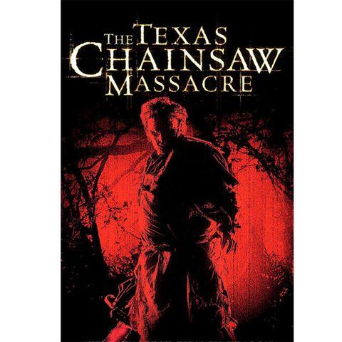 scary-netflix-movies-texas-chainsaw-massacre