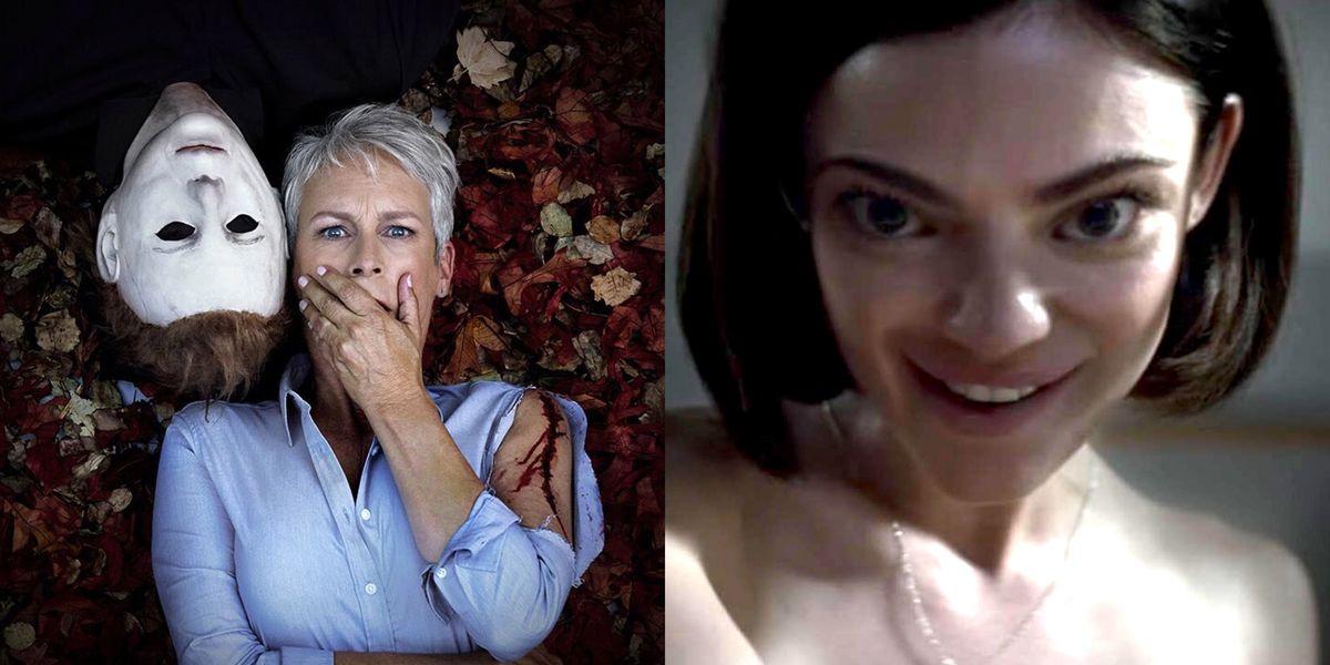 Scary Movie 5 Deutsch Kompletter Film