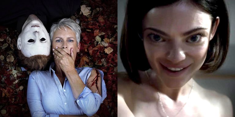 17 Best Horror Movies Of 2018 So Far - Scariest New Horror -4901