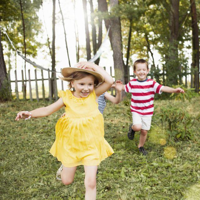 scavenger hunt ideas for kids lead