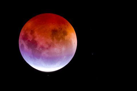 july 27 2019 lunar eclipse