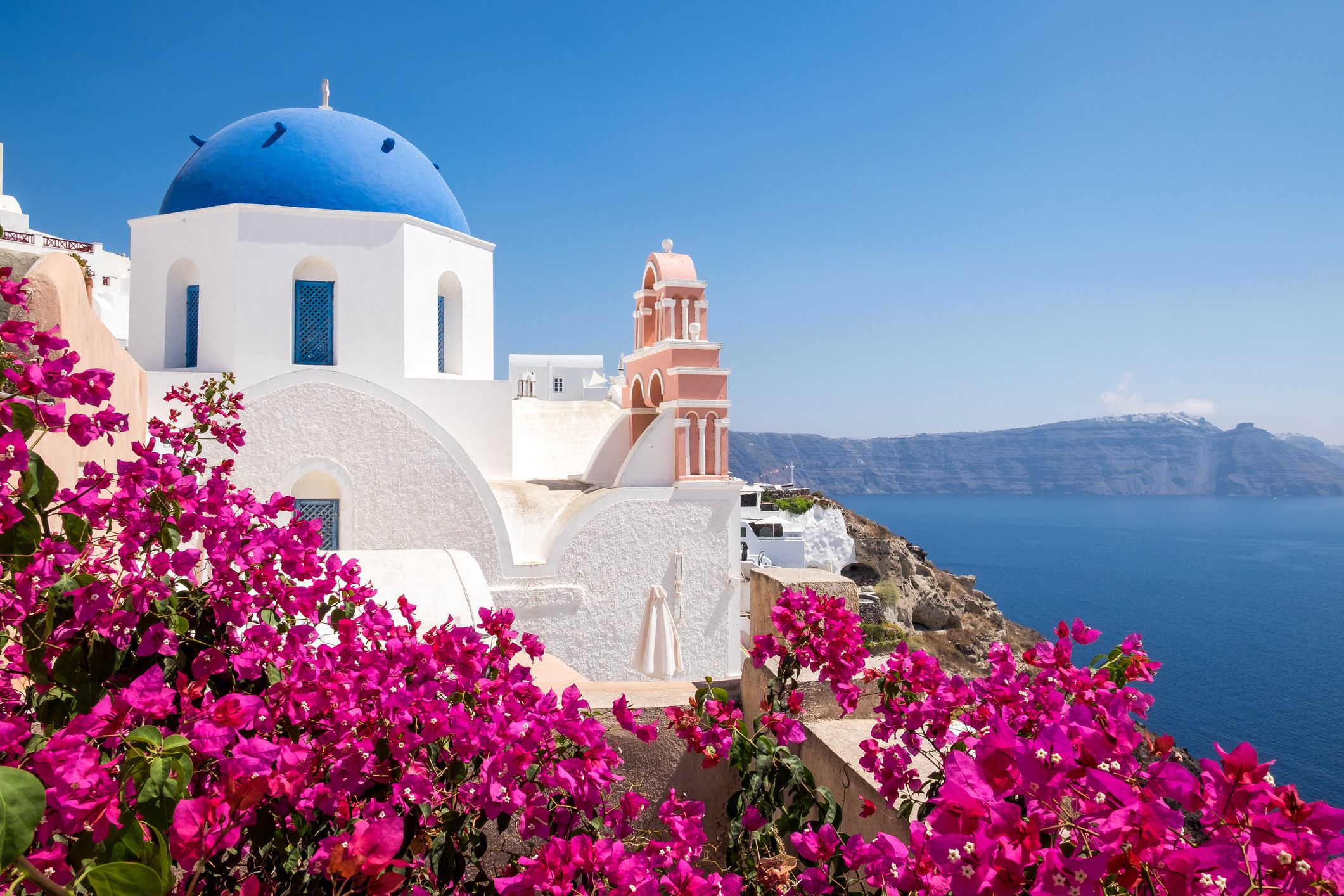 20 best Greek islands for the most beautiful holiday in 2020